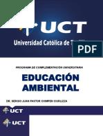 SESIÓN_II_EDUCACIÓN_AMBIENTAL_UCT  (2).pptx