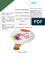 Actividad integ-WPS Office