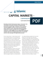 Emergin.Islamic.Capital.Markets-A.Quickening.Pace.and.New.Potential