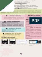 Poster Vocacionalidad