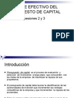 unidad_1__flujos_efectivo_pres_de_capital__s-2-3 (4)