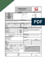 ficha tecnica monomando.pdf