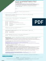 Form Pendaftaran Peserta SPM BCA Sekuritas