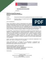 FORMATOS PADRINAZGO LOSA IPD