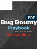 Bug Bounty Playbook V2.pdf