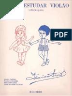 Método-para-niños-Isaias-Sávio (1).pdf