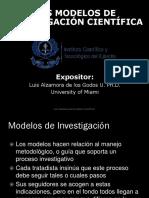 EXPOSICION ICTE 1.pdf