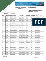 Trail Test Schedule report-B Cat.pdf