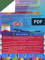 Infografía Adicciones.pdf