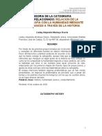 HISTORIA DE LA CARTOGRAFIA.docx