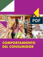 comp del consumidor.pdf