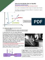 Principes-20de-20la-20cavitation