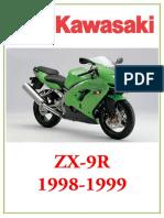 ZX-9R Manual 1998 RUS.pdf