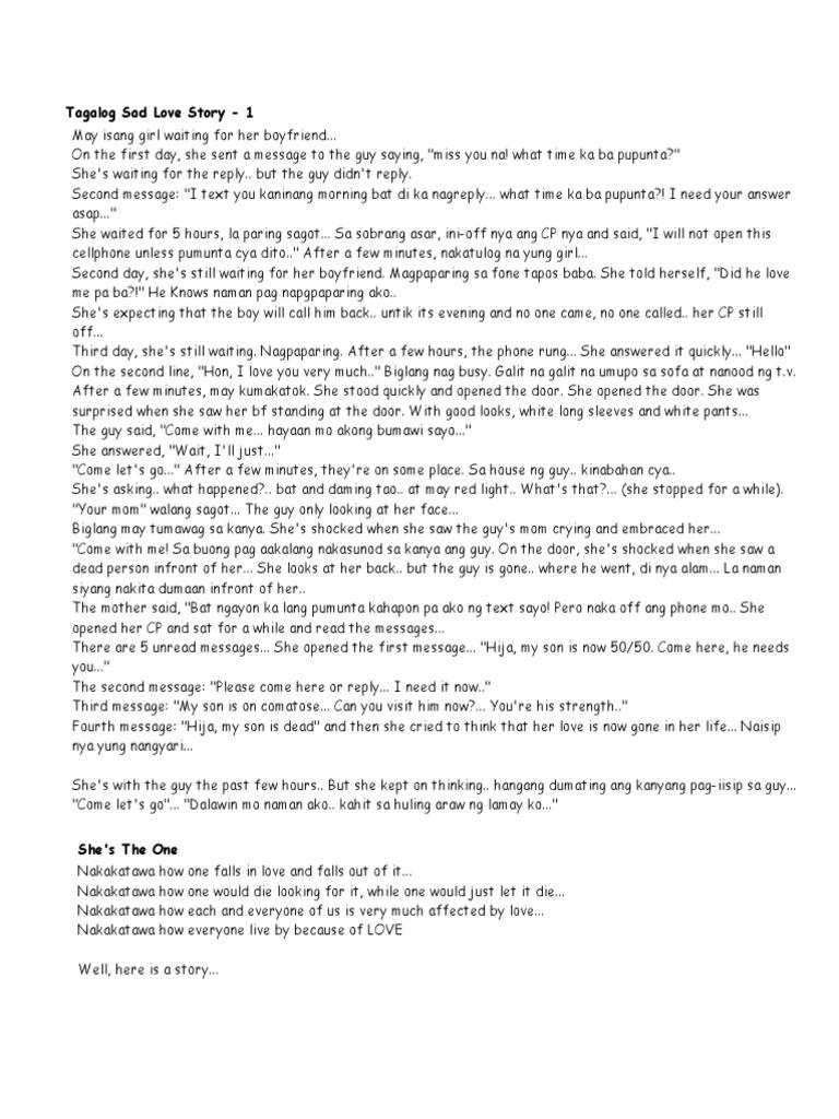 ano ang term paper sa tagalog Halimbawa ng isang pamanahong papel o term paper na may halimbawa ng isang pamanahong papel o term paper na dapat masunod ang paper sa tagalog halimbawa ng term.