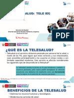 UII_T4 TeleIEC (2)