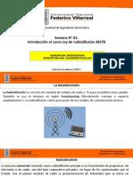 CURSO_RADIODIFUCION_SEMANA_I.pdf