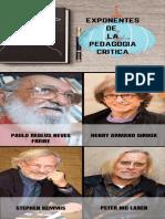 INFOGRAMA-TP