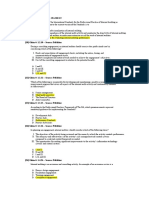 module-14-review-questions