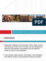 WEEK 3 - Types of Libraries.pptx