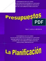 1 PLANIFICACIÓN fundamentos.ppt