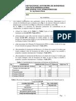 Examen III parcial -IE-423-II-2020.pdf