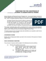 TC-_-Conversion-Process