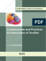 Fundamentals and practices in colouration of textiles..pdf
