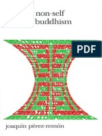 Self  Non-Self in Early Buddhism by Joaquin Pérez-Remon (z-lib.org).pdf