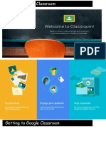 Introduction to Google Classroom .pdf