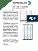 DEBER-3-METODOS-DE-MUESTREO (1).docx