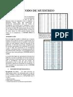 DEBER-3-METODOS-DE-MUESTREO-1 (1)