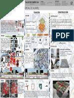 3.almere.pdf