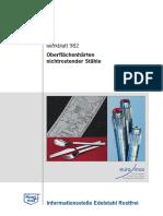 M982_Oberflaechenhaerten.pdf