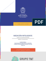 MI 2020 - Módulo 2 - Comunicaciones.pdf