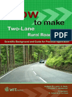 How to Make Two-Lane Rural Roads Safer_ Scientific Background and Guide for Practical Application ( PDFDrive.com ).pdf