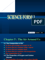 f1_chapter 5