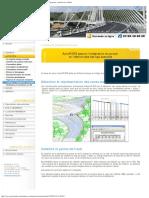 317292016-AUTOPISTE-calcul-projet-routier-cubature-deblai-remblai-metre-du-projet-cont-pdf.pdf