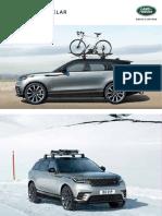 Range-Rover-Velar-Accessories-1L5602010000CITIT02P_tcm288-720912.pdf