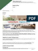 admec_multimedia_institute_-_lumion_master_beginner_to_pro_-_2019-08-02