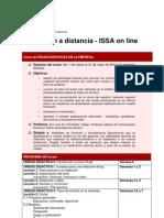 redaccion_eficaz_online