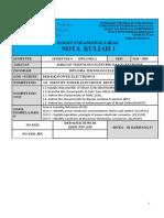NP K1 DEB 4142 POWER E - Edit untuk nota diploma