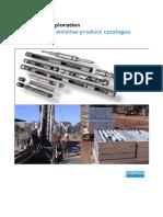 Sandvik Wireline Catalogue 2007.pdf