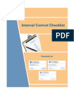 internal-control-checklist