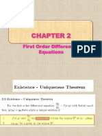 Lecture-2.ppt