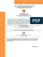 doc_reference_ATTIJARI-BANK_2011.pdf