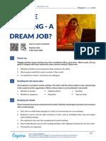 remote-working-a-dream-job-british-english-student-ver2