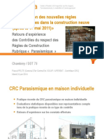 4-CRC_PS