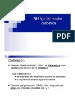 Repercusiones_de_la_diabetes_gestacional