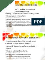 Programa_VIVO_SALUDABLE2[1]