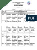 SAMPLE-LEARNING-TASK-week-1